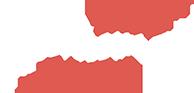 Value Momentum Logo