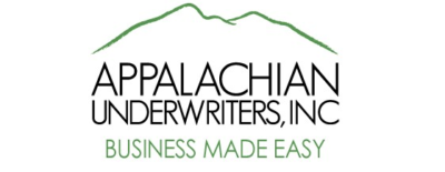 Appalachian Underwriters Inc ValueMomentum's Valued Customers for iFoundry Rating Engine