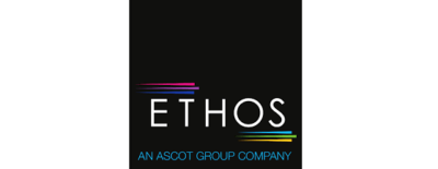 ETHOS - ValueMomentum's Valued Customers for iFoundry Rating Engine