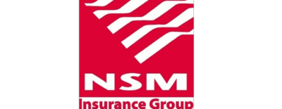 NSM Insurance Group - ValueMomentum's Valued Customers for iFoundry Rating Engine