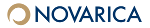ValueMomentum is featured in Novarica's Market Navigator IT Services Providers for Insurance 2016