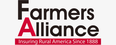Farmers Alliance - ValueMomentum's Valued Customers for iFoundry Rating Engine