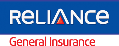 Reliance General Insurance - ValueMomentum's Valued Customers for iFoundry Rating Engine