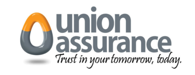 Union Assurance - ValueMomentum's Valued Customers for iFoundry Rating Engine