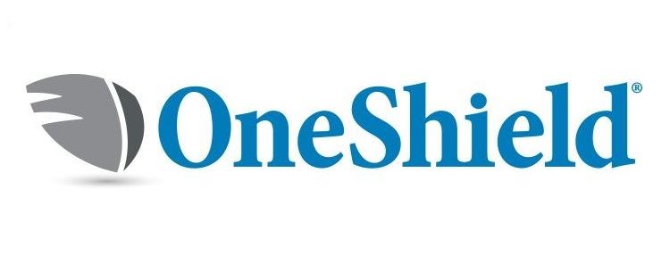 ValueMomentum is a Partner of OneShield
