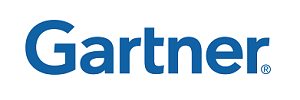 """ValueMomentum's iFoundry Rating Engine featured in Gartner """"Technology Overview for P&C Rating Engines North America 2015"""""""