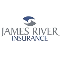 Read what James River Insurance is saying about ValueMomentum