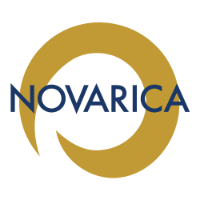 Read what Novarica is saying about ValueMomentum