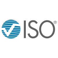 Read what Verisk ISO is saying about ValueMomentum