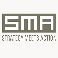 Read what Strategy Meets Action (SMA) is saying about ValueMomentum