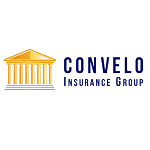 Read what Convelo Insurance Group is saying about ValueMomentum