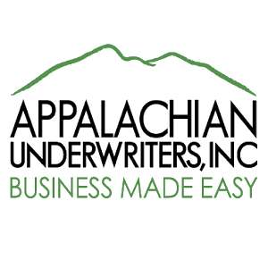 Read what Appalanchian Underwriters is saying about ValueMomentum