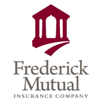 Read what Frederick Mutual Insurance Company is saying about ValueMomentum