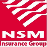 Read what NSM Insurance Group is saying about ValueMomentum