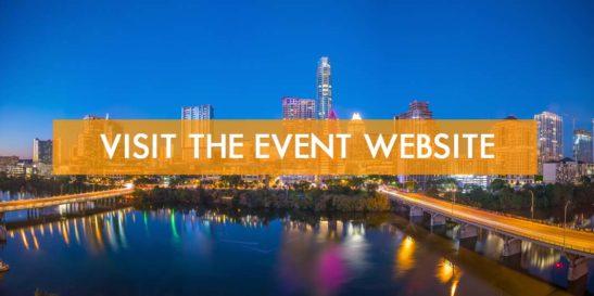 Digital-Insurance-DIG-IN-Austin-Texas