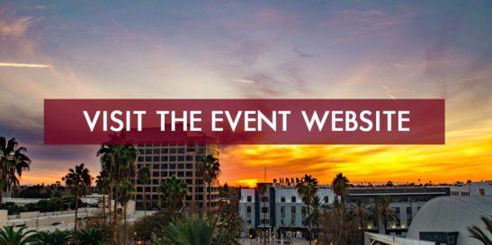Document-Strategy-Forum-2019-Anaheim-CA