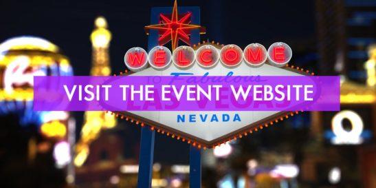 Insurtech-Connect-2019-Las-Vegas-NV