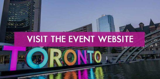 Opentext-Enterprise-World-2019-Toronto-Canada