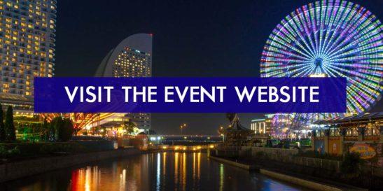 WSIA-Annual-Summit-2019-San-Diego-CA