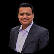 https://www.valuemomentum.com/wp-content/uploads/2021/02/Nitin-Wankhede.png