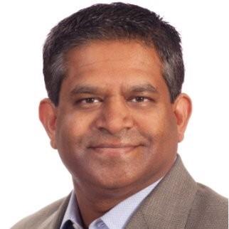 https://www.valuemomentum.com/wp-content/uploads/2021/02/Ram-Veeramani.jpg