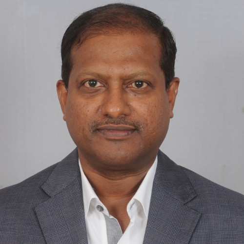 https://www.valuemomentum.com/wp-content/uploads/2021/02/Ravi-Rao.jpg
