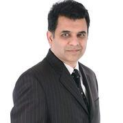 https://www.valuemomentum.com/wp-content/uploads/2021/02/Sandeep-Bajaj.jpg