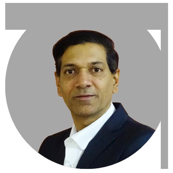 https://www.valuemomentum.com/wp-content/uploads/2021/02/Siva-kumar-Seshadri.png