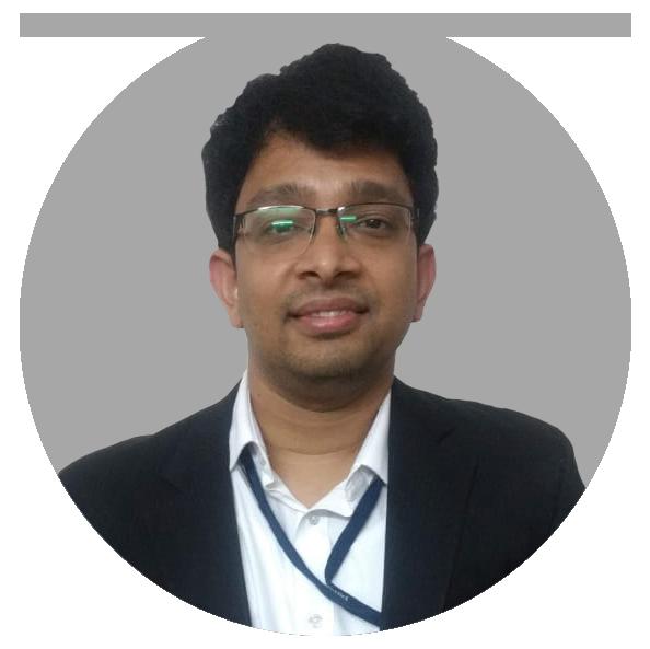 https://www.valuemomentum.com/wp-content/uploads/2021/02/Sriram-Gudimella.png