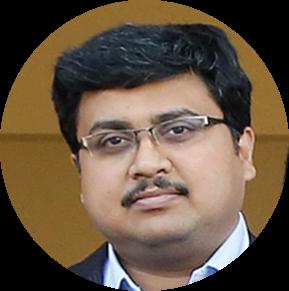 https://www.valuemomentum.com/wp-content/uploads/2021/02/Vinod-New.png