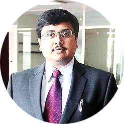 https://www.valuemomentum.com/wp-content/uploads/2021/02/Vinod.png