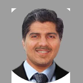 https://www.valuemomentum.com/wp-content/uploads/2021/02/Vivek-Dhavale.png