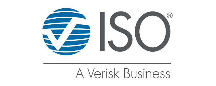 ValueMomentum partnered with Verisk