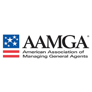 ValueMomentum is a Member of American Association of Managing General Agents (AAMGA)
