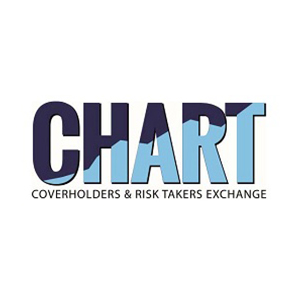 ValueMomentum is a Member of Coverholders & Risk Takers Exchange (CHART)