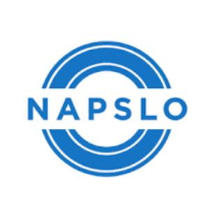 ValueMomentum is a Member of National Association of Professional Surplus Lines Offices (NAPSLO)
