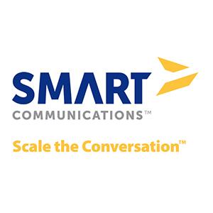 ValueMomentum partnered with SMART Communications