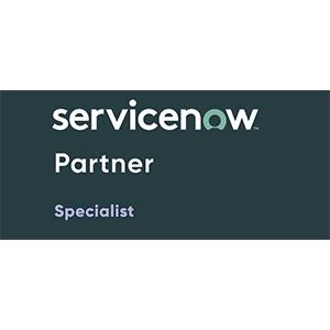 ValueMomentum partnered with ServiceNow