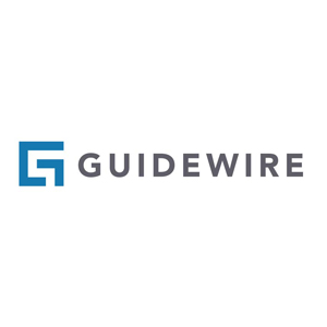 ValueMomentum partnered with Guidewire